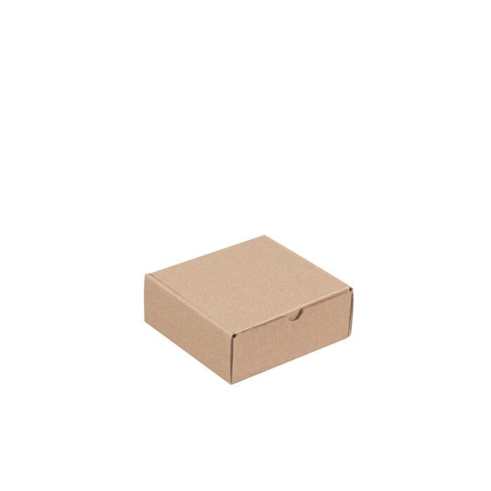 embalaje-envios-gavia