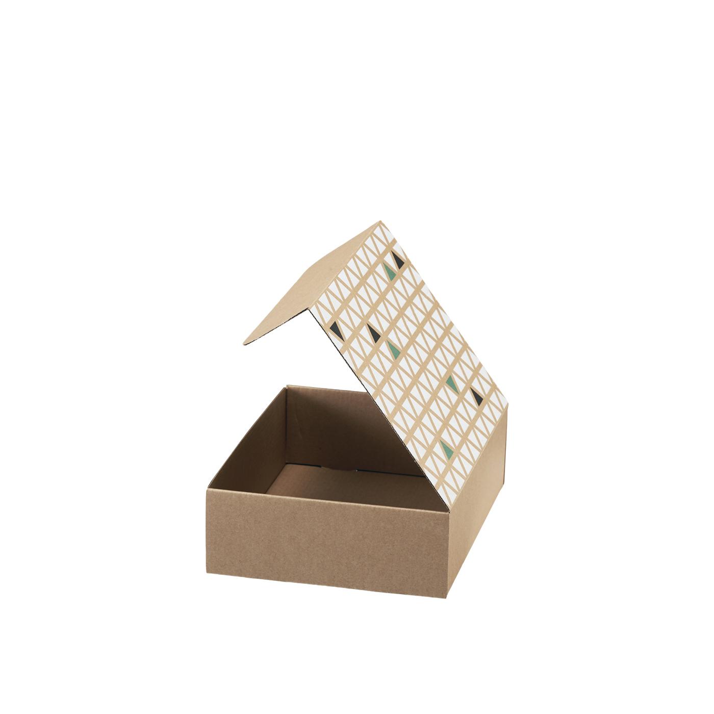embalaje-regalo-raitan
