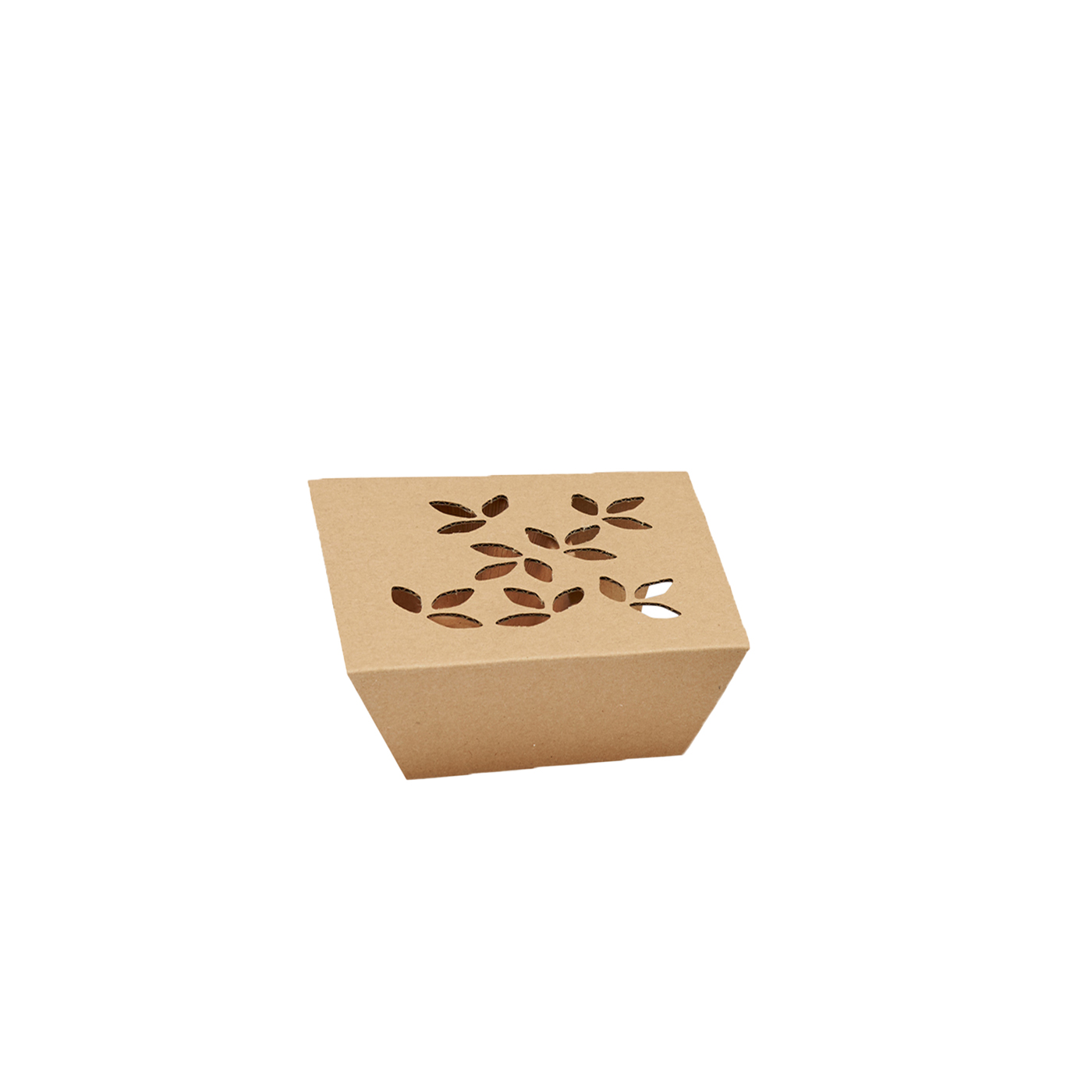 funda-bandeja-carton-andrinf