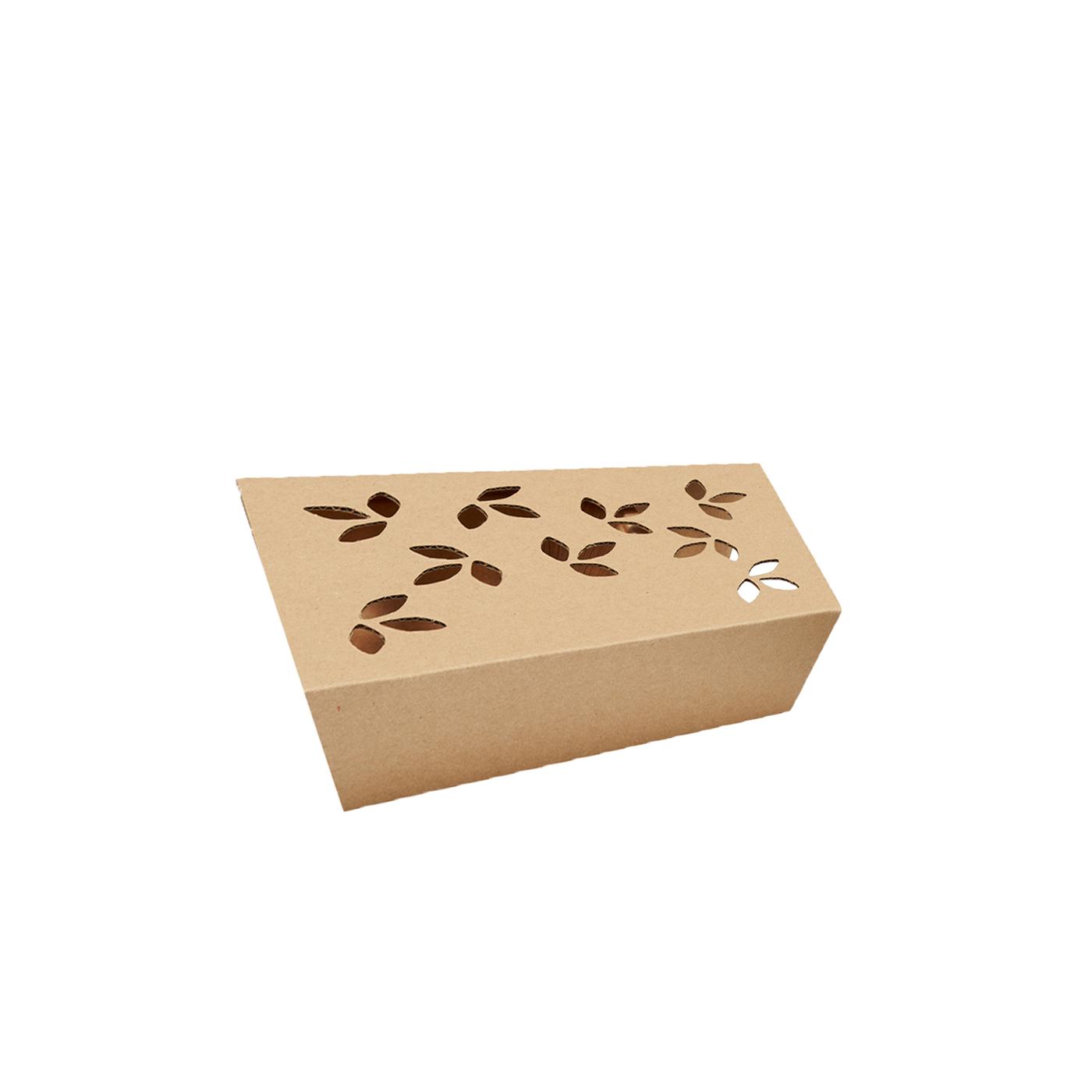 funda-bandeja-carton-torof